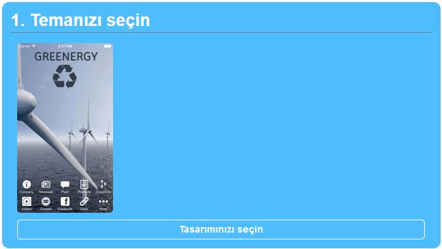 Screenshot - 23_11 005