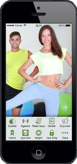 Fitness-Salonu-Mobil-Uygulama-Merkezi-1