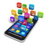 iOS iPhone Mobil Uygulama Yapmak