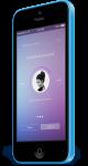 Mobil Uygulama Ana Ekran Arkaplan Görseli Değiştirme