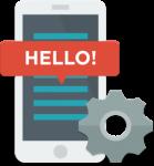 Mobil Uygulama Kişiye veya Gruba Özel Bildirim Gönderme, Mobil Uygulama Kişiye veya Gruba Özel Anlık Bildirim Gönderme, Push Notifications Gönderme