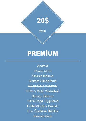Mobil Uygulama Fiyatları iOS Mobil Uygulama Fiyatları Android Mobil Uygulama Fiyatları iOS Uygulama Fiyatı Android Uygulama Fiyatı Mobil Uygulama Fiyat Mobil Uygulama Ücretleri iOS Mobil Uygulama Ücretleri Android Mobil Uygulama Ücretleri iOS Uygulama Ücreti Android Uygulama Ücreti Mobil Uygulama Ücreti