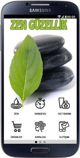Mobil Uygulama Geliştirme Platformu, Android Uygulama Geliştirme Platformu, iOS Uygulama Geliştirme Platformu, Çoklu Uygulama Geliştirme Platformu