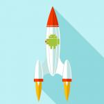 Android mobil uygulama yayınlama