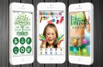 Native Uygulama Geliştirme, Doğal Uygulama Geliştirme, Hybrid Uygulama Geliştirme, Webview Uygulama Geliştirme,Native Android Uygulama Geliştirme