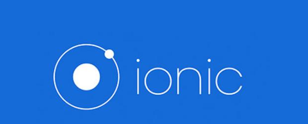 mobil uygulama sitesi, mobil uygulama geliştirme sitesi, mobil uygulama yapma sitesi ionic