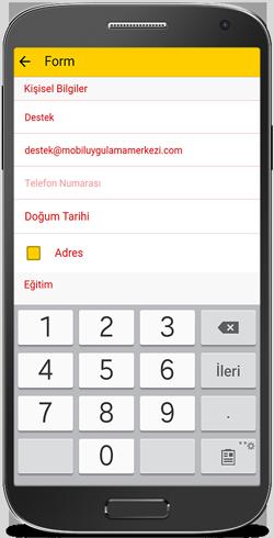 Başlıklar ve Anlık Bildirim, Anlık Bildirim, Anlık Bildirim Gönderme, iOS Anlık Bildirim Gönderme, iPhone Anlık Bildirim Gönderme, Android Anlık Bildirim Gönderme, Mobil Uygulama Anlık Bildirim Gönderme, Anlık Bildirim Nedir, Android push notification kullanımı, iOS push notification kullanımı, iPhone push notification kullanımı, push notification nedir, android push notification nedir, iOS push notification nedir, push notification nasıl yapılır, iOS push notification nasıl açılır,