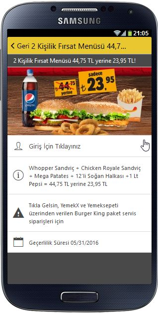 mobil-uygulama-indirim-kuponu