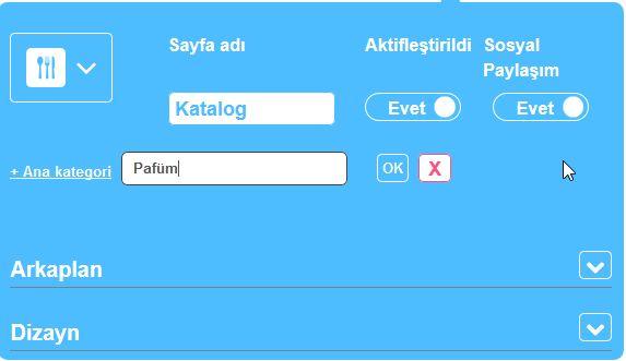 Mobil Uygulama Katalog Özelliği ,Apache Cordova mobil uygulama, Apache Cordova ile mobil uygulama geliştirme, Apache Cordova mobil uygulama oluşturma, Mobil Uygulama, Mobil Uygulama Yapma, Mobil Uygulama Oluşturma, Mobil Uygulama Yayınlama, Mobil Uygulama Oluşturma Platformu, Mobil Uygulama Geliştirme Platformu, Mobil Uygulama Yapma Platformu, Mobil Uygulama Yayınlama Platformu,