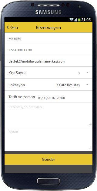 mobil-uygulama-rezervasyon-sistemi