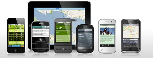 mobil uygulama sitesi, mobil uygulama geliştirme sitesi, mobil uygulama yapma sitesi cordova