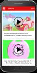 Mobil Uygulama Video Eklemek, Mobil Uygulama Youtube Videosu Eklemek, Mobil Uygulama Vimeo Videosu Eklemek, Mobil Uygulama Poscast Videosu Eklemek