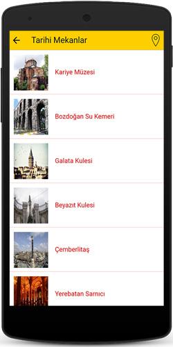 Mobil Uygulama Yer Mekan Şube Ekleme, bedava mobil uygulama yapma sitesi, mobil uygulama nasıl yapılır, mobil uygulama geliştirme sitesi platformu, Mobil Uygulamaya Sanal Market Eklemek, Mobil Uygulamaya Shopify Magazası Eklemek, Mobil Uygulamaya Takvim Eklemek, Mobil Uygulamaya Twitter Sayfası Eklemek, Mobil Uygulamaya Üyelik Sitemi Eklemek, Mobil Uygulamaya Vimeo Sayfası Eklemek, Mobil Uygulamaya Vimeo Videosu Eklemek, Mobil Uygulamaya Volusion Eklemek, Mobil Uygulamaya Woocomerence Eklemek, Mobil Uygulamaya WordPress Blog Eklemek, Mobil Uygulamaya WordPress Sayfası Eklemek, Mobil Uygulamaya Youtube Kanalı Eklemek, Mobil Uygulamaya Youtube Sayfası Eklemek, Mobil Uygulamaya Youtube Videosu Eklemek,