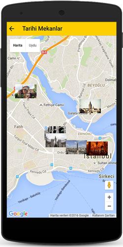 Mobil Uygulama Yer Mekan Şube Ekleme, bedava mobil uygulama yapma sitesi, mobil uygulama nasıl yapılır, mobil uygulama geliştirme sitesi platformu, Mobil Uygulamaya İndirim Kuponu Eklemek, Mobil Uygulamaya instagram Sayfası Eklemek, Mobil Uygulamaya Katalog Eklemek, Mobil Uygulamaya Klasör Eklemek, Eklemek, Mobil Uygulamaya Magento Mağazası Eklemek, Mobil Uygulamaya Navigasyon Eklemek, Mobil Uygulamaya Online Mağaza Eklemek, Mobil Uygulamaya Özel Sayfa Eklemek, Mobil Uygulamaya prestashop Eklemek, Mobil Uygulamaya Push Notification Eklemek, Mobil Uygulamaya QRKod Okuyucu Eklemek, Mobil Uygulamaya Radyo Eklemek, Mobil Uygulamaya Resim Albümü Eklemek, Mobil Uygulamaya Resim Galerisi Eklemek, Mobil Uygulamaya Rezervasyon Bölümü Eklemek, Mobil Uygulamaya RSS Beslemesi Eklemek,