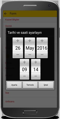bedava mobil uygulama, Bedava Mobil Uygulama Geliştirme, Bedava Mobil Uygulama Oluşturma, Bedava Mobil Uygulama Yapma, Bedava Uygulama, Bedava Uygulama Geliştirme, Bedava Uygulama Oluşturma, Bedava Uygulama Yapma, Ücretsiz Android Mobil Uygulama, Ücretsiz Android Mobil Uygulama Geliştirme, Ücretsiz Android Mobil Uygulama Oluşturma, Ücretsiz Android Mobil Uygulama Yapma,