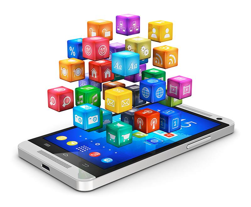 En İyi Mobil Uygulama Geliştirme Sitesi, En İyi Mobil Uygulama Yapma Sitesi, En İyi kod bilgisi olmadan mobil uygulama yapma sitesi