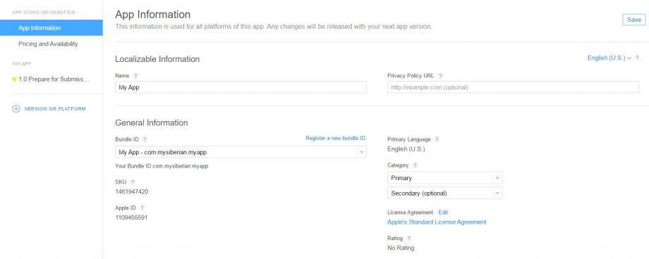 App Store Uygulama Yayınlama, ios Uygulama Yayınlama, android mobil uygulama yayınlama, iphone mobil uygulama yayınlama, itunes mobil uygulama yayınlama