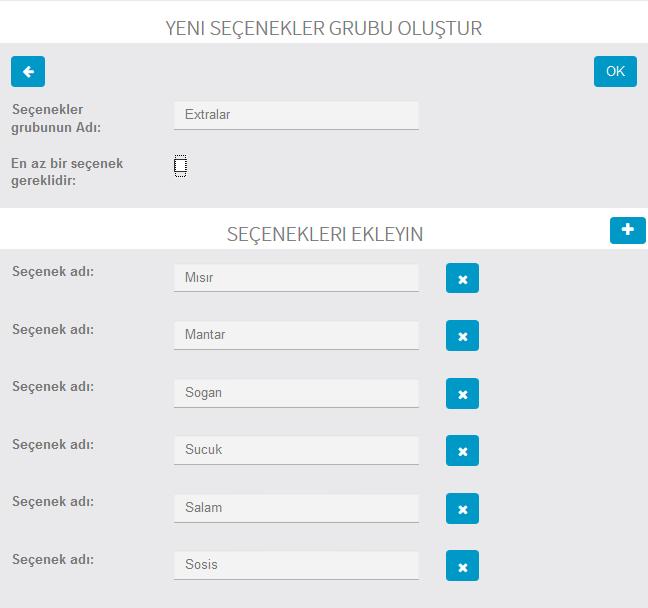 e-ticaret-online-siparis-mobil-uygulamasi-25