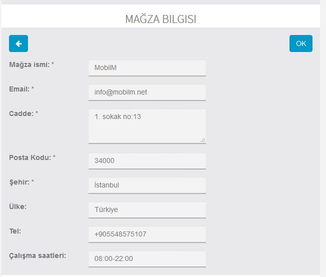 e-ticaret-online-siparis-mobil-uygulamasi-4