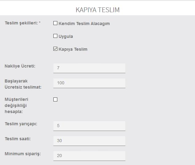 e-ticaret-online-siparis-mobil-uygulamasi-5