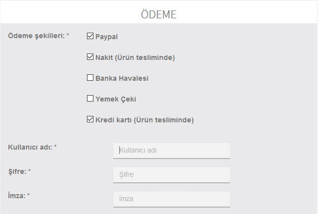 e-ticaret-online-siparis-mobil-uygulamasi-6