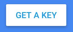 google-maps-javascript-api-key-olusturma